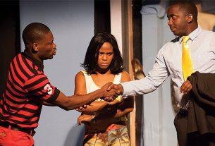 Horizonte Njinga Mbande aposta na profissionalização