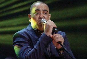 Cultura chora a morte de Fernando Quental