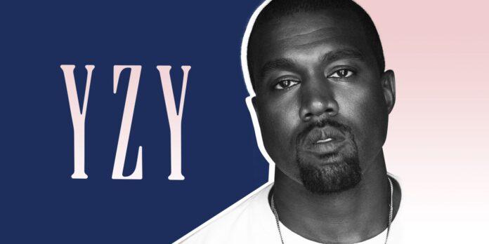 Conheça a nova marca da Gap e Kanye West, que pode valer US$ 970 milhões