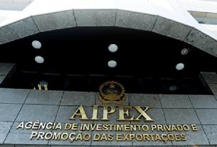 INVESTIDOR ANGOLANO APELA AO FIM DO MONOPÓLIO DA AIPEX