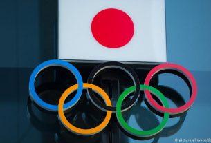 Jogos Olímpicos de Tóquio Registram Primeiro Caso Positivo ao Covid-19