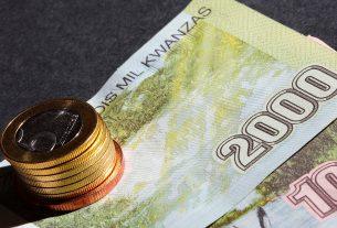 BFA: Económia Angolana pode crescer 3% este ano