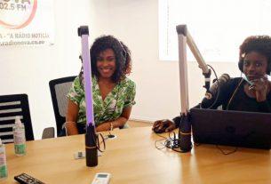 Programas: Filhas da Herança é destaque no Programa Cultura e Diversidades da Rádio Nova