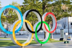 Jogos Olímpicos Tóquio 2020: Conheça as novidades do evento que começou hoje