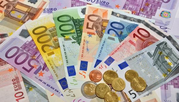 Envio de dinheiro para Portugal por parte dos Portugueses em Angola aumentou 4,5%