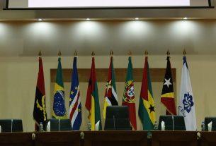 Luanda recebe hoje a XIII Cimeira da CPLP