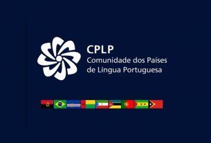 Luanda recebe XIII Cimeira da CPLP que acontece nesse mês