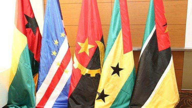 Fundo Monetário vai aumentar 45% no financiamento aos países do PALOP