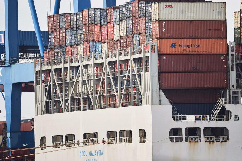 PRODESI com mais de 24 milhões de dólares em produtos exportados, em três anos de existência