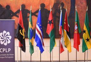 Estudantes Universitários Angolanos em Opiniões sobre a XIII Cimeira da CPLP
