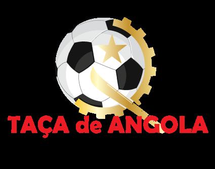 Petro de Luanda e Interclube definem a final da Taça de Angola 2021