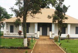 Lançado portal para divulgar locais históricos do Uíge