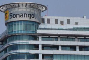 Sonangol declarada como a única dona do investimento na Galp
