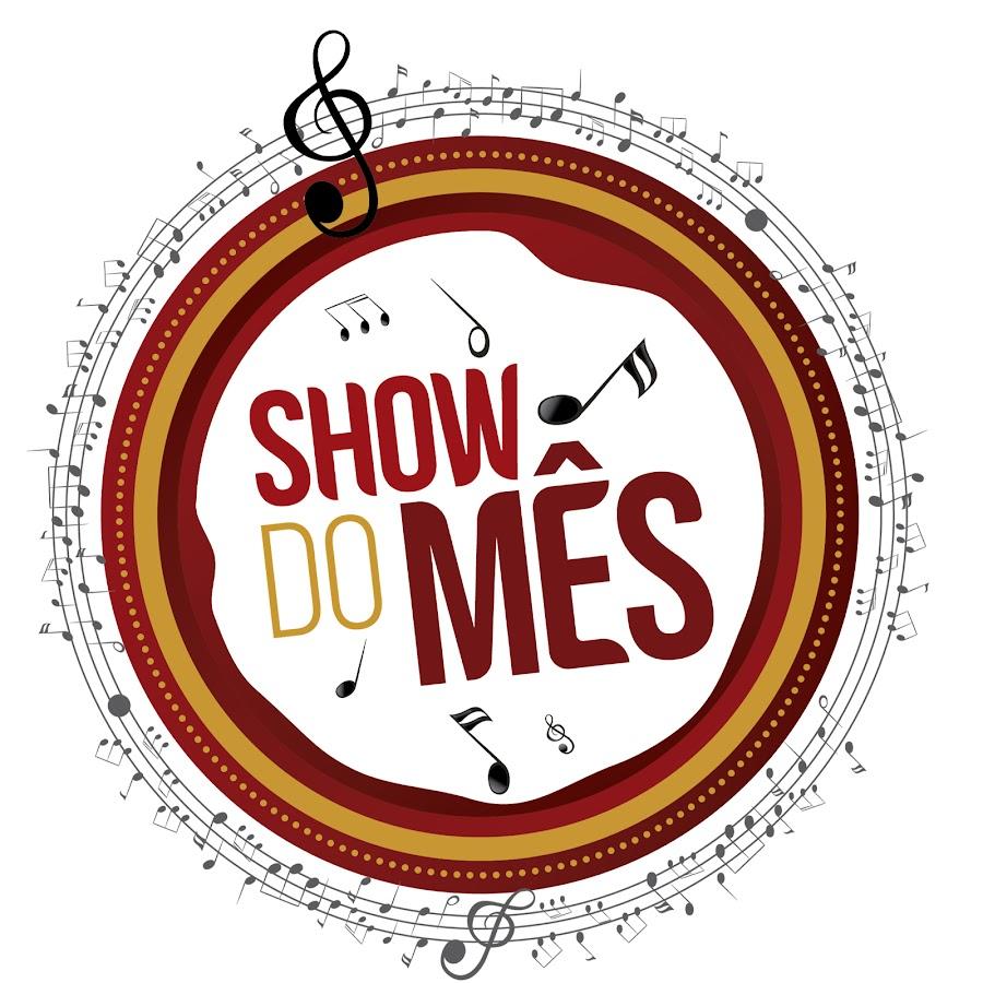 Show do Mês retoma aos palcos com música dos anos 70