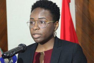 Ministra das Finanças reforça que Angola deve continuar apostar na cooperação com a China