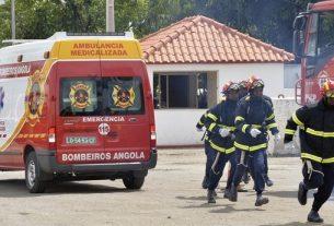 Afogamentos e incêndio causam a morte de sete pessoas