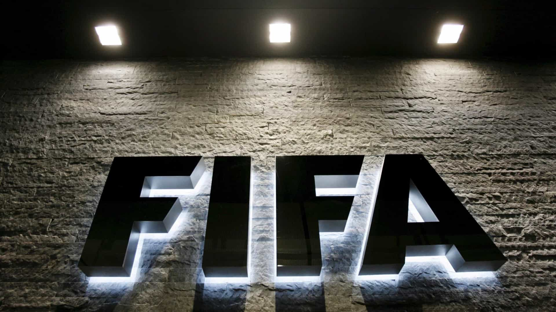 Portugal é o país que mais lucra com transferências internacionais no futebol mundial