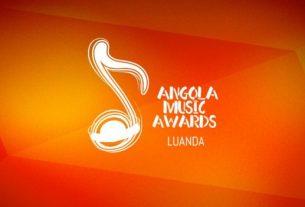 Produtores de clipes conquistam distinção na gala do AMA