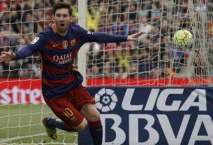 Conheça 4 desafios de Lionel Messi ao assinar pelo PSG