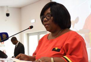 MPLA aborda situação social e económica das províncias do leste
