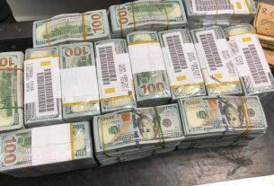 Leilão de divisas do BNA sem venda de euros a meses