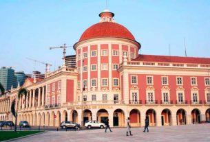 Banco Nacional volta a revogar licenças de instituições financeiras não bancárias