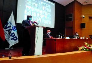 Combate a corrupção tem atraido investidores estrangeiros ao país