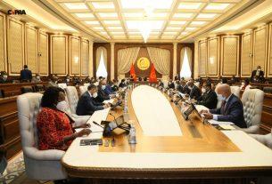 Deputados aprovam plano de erradicação do trabalho infantil