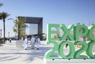 Angola quer atrair investimentos em diferentes áreas na Expo Dubai 2020