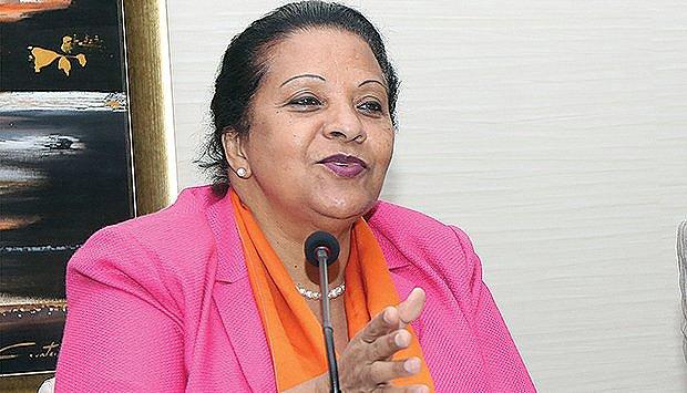 Angola e Cuba reforçam cooperação das missões diplomáticas