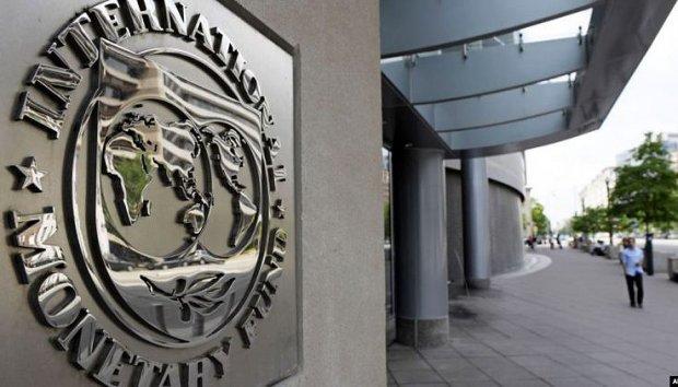 Angola recebe mil milhões de dólares do FMI
