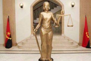 Procuradoria Geral da República recuperou mais de 400 milhões de Kwanzas na Província do Moxico