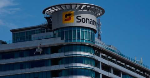 Sonangol adjudica a a construção do terminal oceânico da barra do Dande a Odebrecht