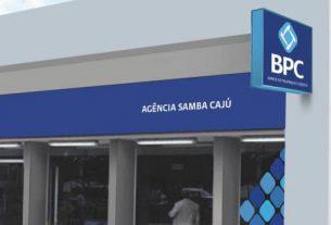 Banco de Poupança e Crédito é o banco que os Angolanos mais reclamam, diz relatório do BNA