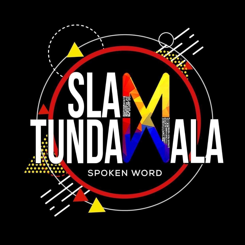 Centro Brasil-Angola acolhe 4° edição do Slam Tundawala