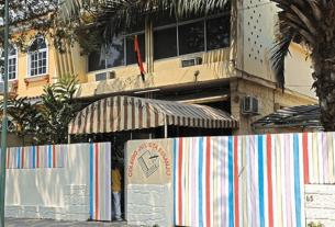 Colégio em Luanda é alvo de inquérito por recusar criança autista