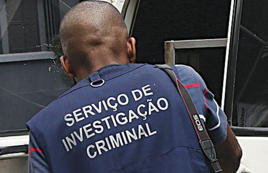 Cidadão é morto por colegas de cela na província de Luanda