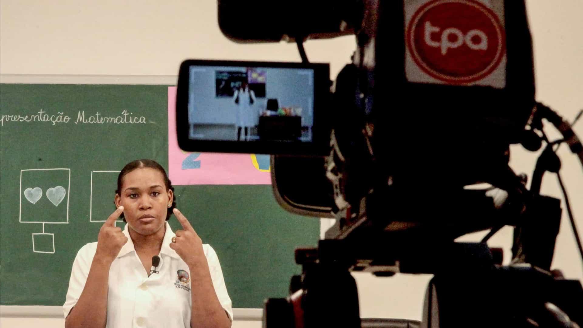 Jornalistas pedem diálogo a canais públicos que boicotaram ações da UNITA