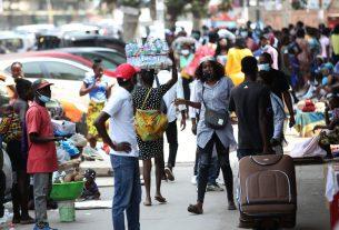 Processo de alteração da Divisão Político-Administrativa vai custar 4 mil milhões de kwanzas ao Governo