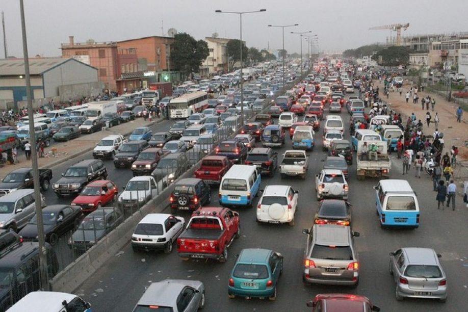 Administrações municipais já podem fazer o licenciamento de viaturas