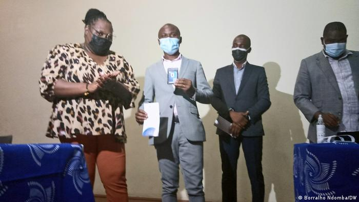 Sindicato já entregou mais de mil carteiras de jornalistas