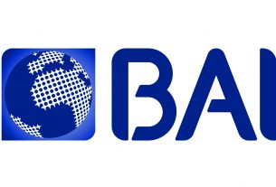 Banco BAI vende todas as acções do BMF
