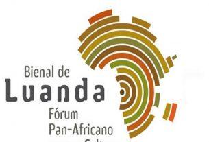 Datas da 2° edição da Bienal de Luanda podem ser alteradas