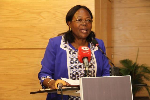 MASFAMU quer jornalistas como actores sociais