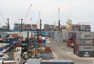 Suspensão de taxas aduaneiras não vai baixar os preços