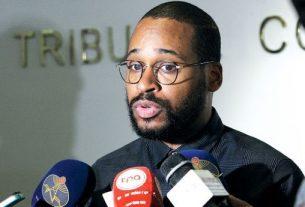 Governo prevê registar 12 milhões de eleitores para as Eleições Gerais