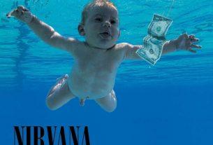 """Nirvana: """"Nevermind"""" ganha relançamento em comemoração aos 30 anos do álbum"""