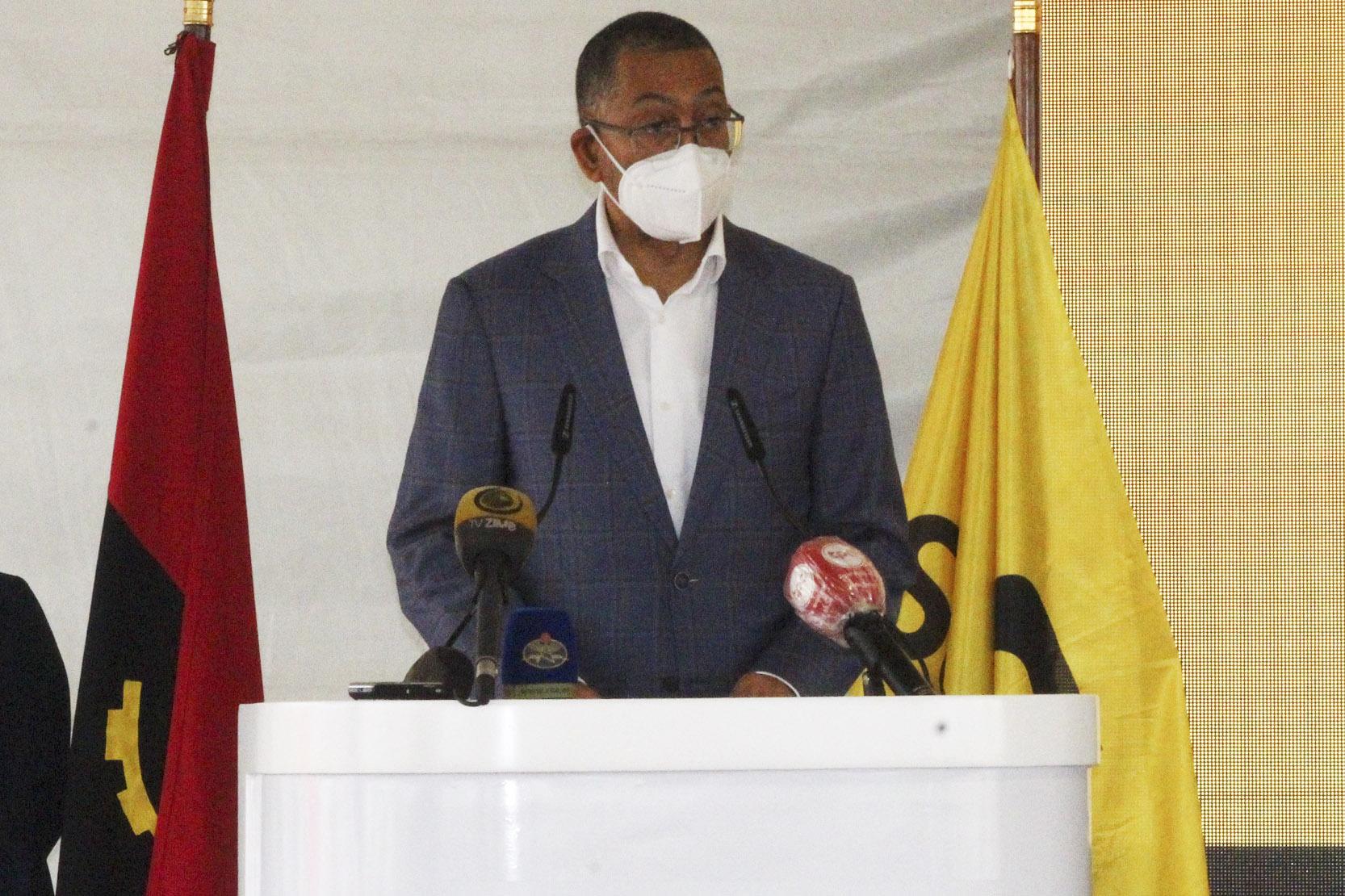 Governo vai criar estratégia para combater transporte ilegal de combustivel