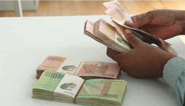 Banca nacional concedeu 266,50 mil milhões para 80 projectos desde o inicio do ano