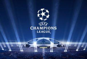 Barcelona e Bayern é o jogo de destaque da primeira ronda da Liga dos Campeões